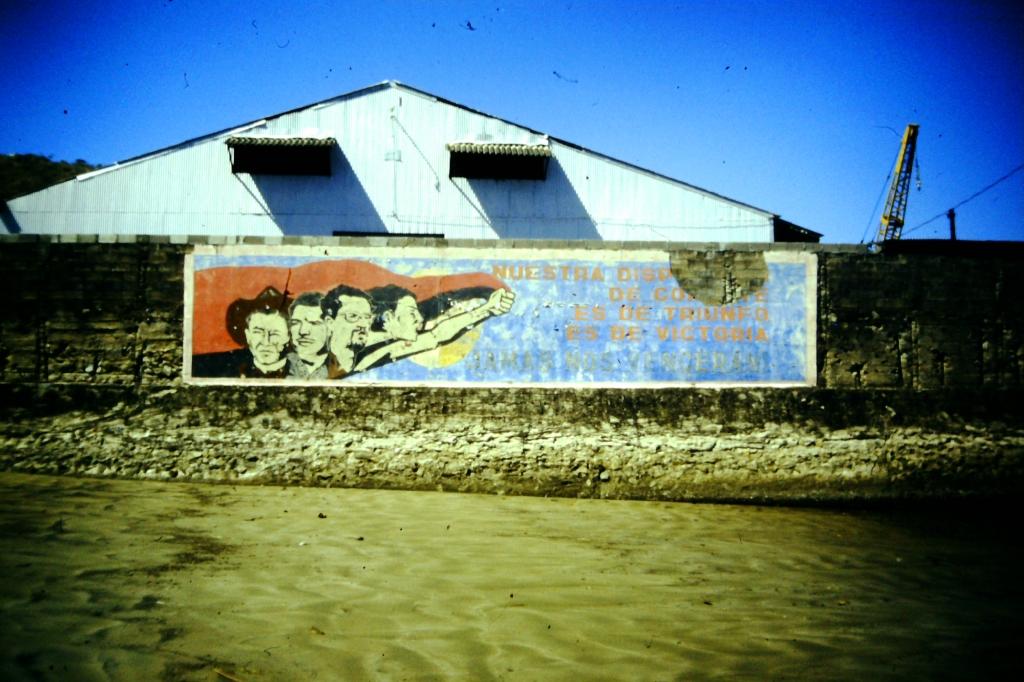 01 - mural sjds docks
