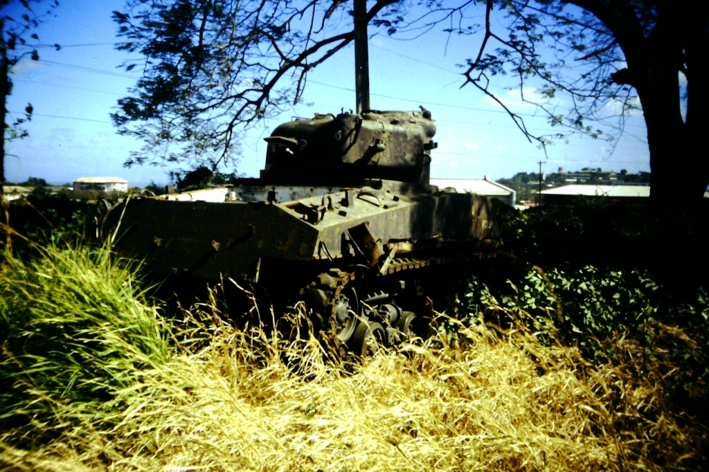 04 tank outside minicult