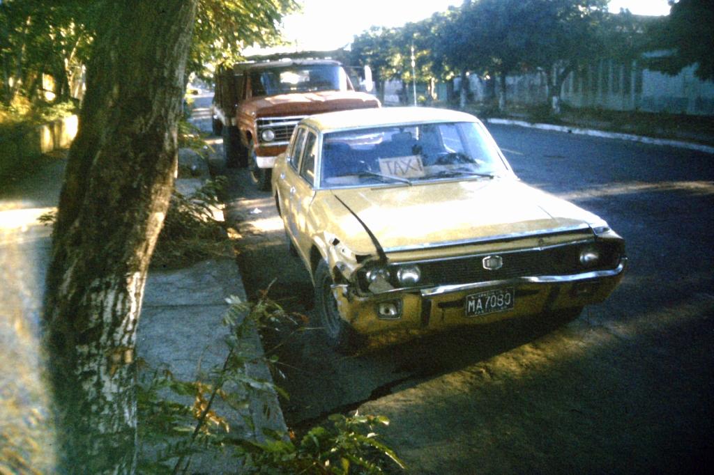 33 - taxi